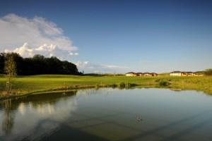 Golf_Black_Bridge_05.JPG