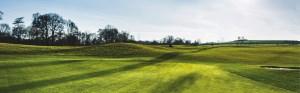 Golf_Capi_Hnizdo_01.jpg