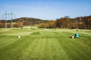 Golf_Capi_Hnizdo_02.jpg