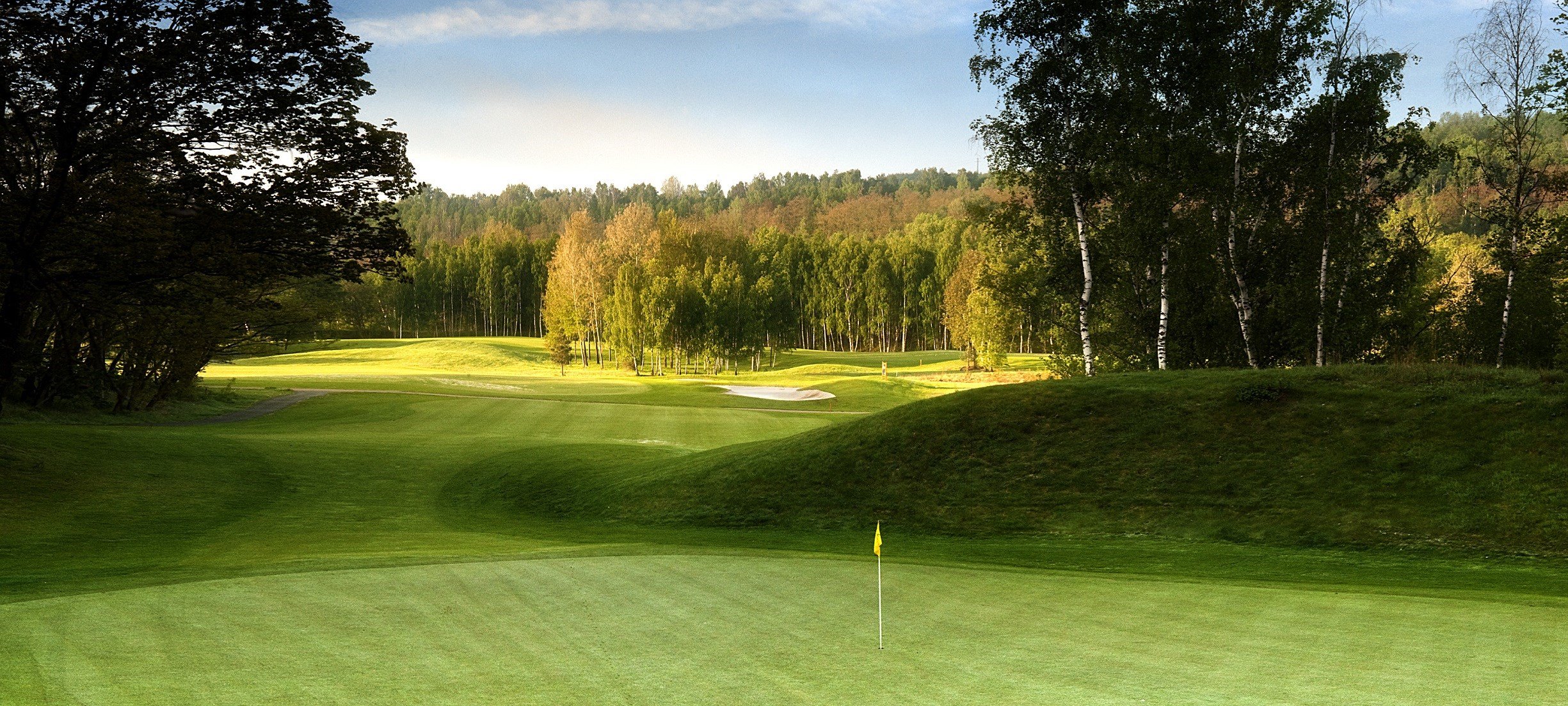 Golf_Greensgate_02.jpg