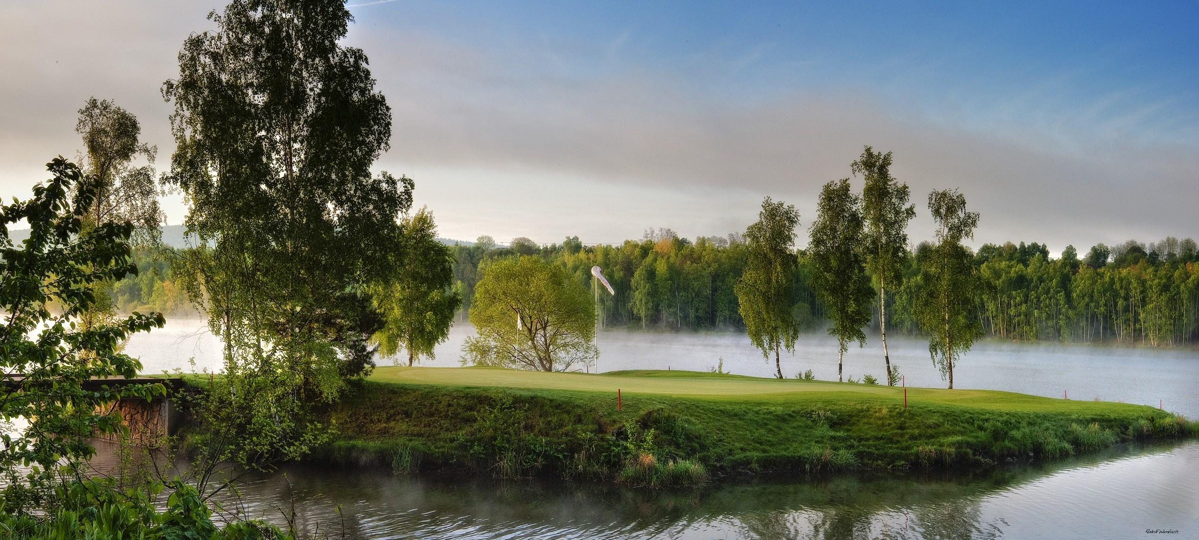 Golf_Greensgate_03.jpg