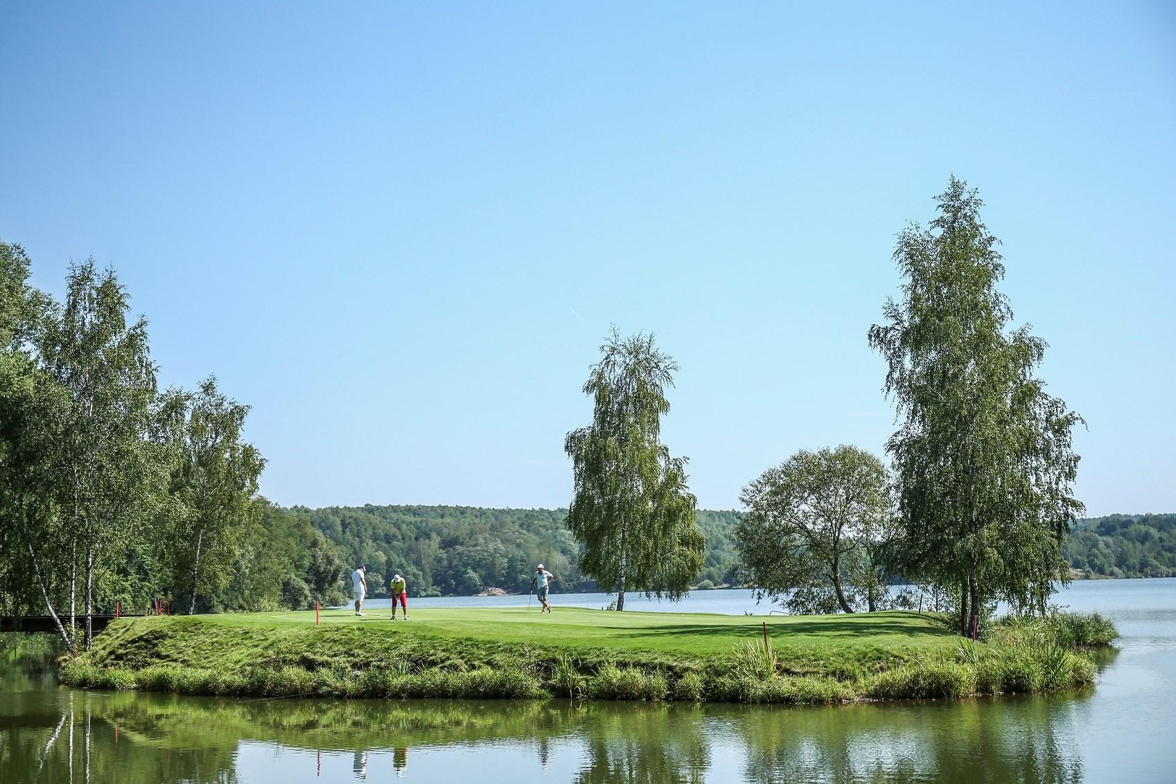 Golf_Greensgate_04.jpg