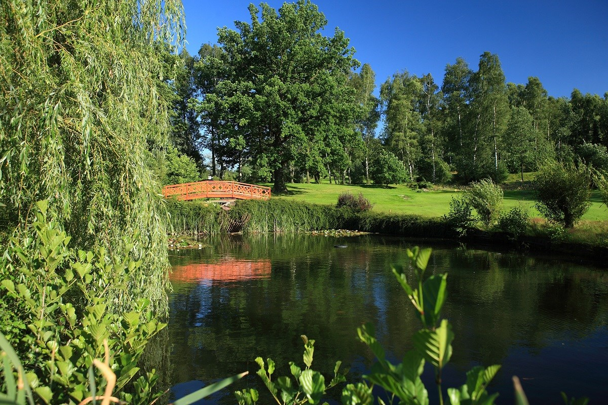 Golf_Karlovy_Vary_02.JPG