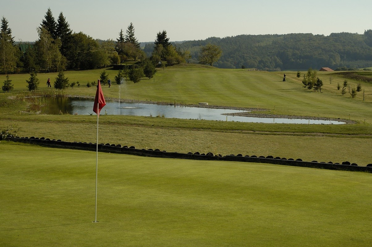 Golf_Lisnice_06.jpg