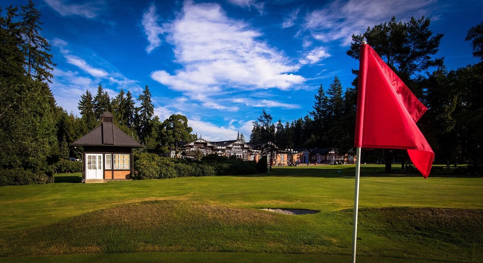Golf_Marianske_Lazne_03.jpg