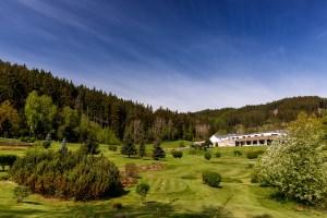 Golf_Resort_Cihelny_02.jpg