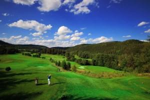 Golf_Resort_Cihelny_03.jpg