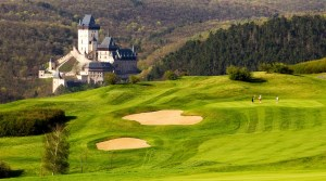 Golf_Resort_Karlstejn_03.jpg