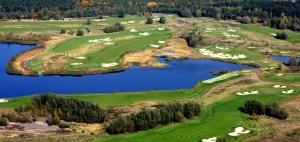 Golf_Resort_Kuneticka_Hora_01.jpg
