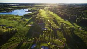 Golf_Resort_Kuneticka_Hora_02.jpg