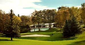 Golf_Resort_Praha_Motol_01.jpg