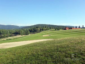 Golf_Resort_Terasy_Usti_02.jpg