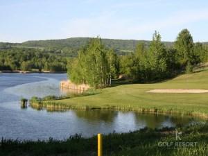 Golf_Resort_Terasy_Usti_03.jpg