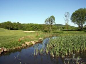 Golf_Resort_Terasy_Usti_04.jpg