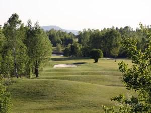 Golf_Resort_Terasy_Usti_05.jpg