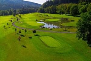 Golf_Roznov_pod_Radhostem_06.jpg