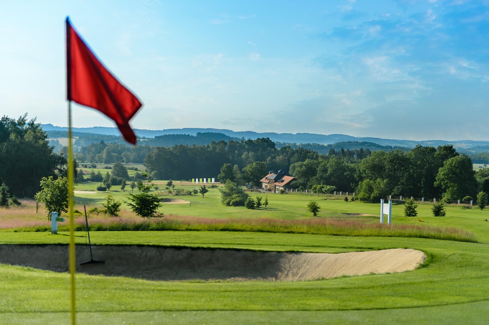 Golf_Telc_03.jpg
