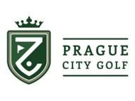 Zbraslav - Prague City Golf